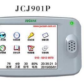 药品冷链物流监控-九纯健科技