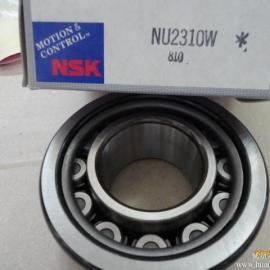 四川成都NSK轴承直销 四川NSK轴承一级总代理