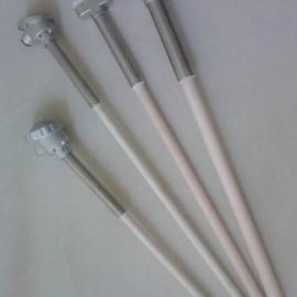 商华供应炼钢炉测温专用热B型热电偶WRR-130 厂家直销