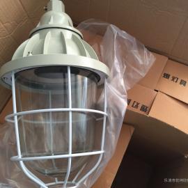 BAD82-防爆灯BAD82-150W金卤灯配节能电感镇流器