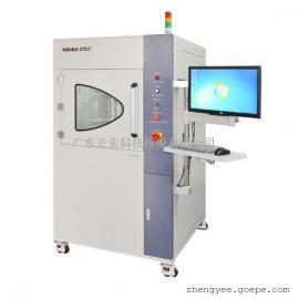X-RAY检测设备/X-RAY检测仪/X射线检测仪