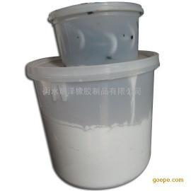 江苏徐州建筑防水嵌缝密封胶品质优良聚硫密封胶指导施工