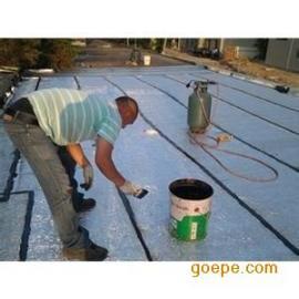 无锡南长房屋防水补漏=南长区卫生间渗水敲砖防水补漏