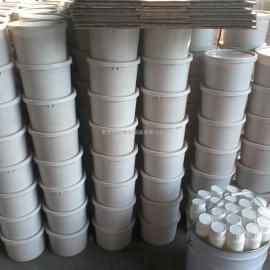 湖北随州聚硫防水密封胶建筑填缝聚氨酯密封膏厂家批发价格