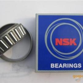 湖南长沙NSK轴承报价 湖南NSK轴承授权代理商