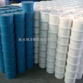 河南安阳混凝士粘接聚硫密封胶厂家 建筑嵌缝聚氨酯密封膏价格