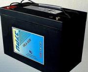 海志HZB系列阀控密封型铅酸免维护蓄电池