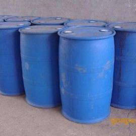 AR,40wt.%inH2O一甲胺40%水溶液