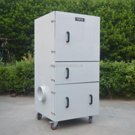 上海制造磨床吸尘器 磨床吸粉尘吸废料吸尘器 磨床吸尘器厂家