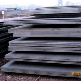 B220P2宝钢冷轧板卷