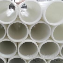海水淡化水处理ABS管 耐腐蚀abs管 海水abs管