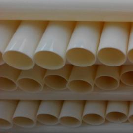 优质ABS管,供应ABS管,ABS管价格-水处理
