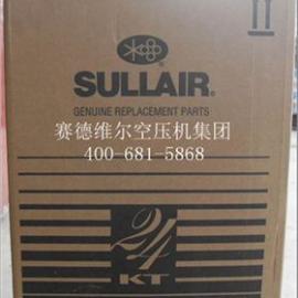 02250051-153寿力空压机油24KT