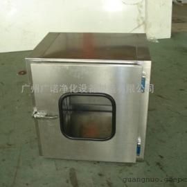 广东广州传递窗,洁净传递窗,互锁传递窗,