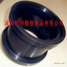 陕西铜川煤矿钻机胶筒ZDY3200S
