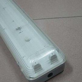 FAY防水防尘防腐节能灯 单管、双管