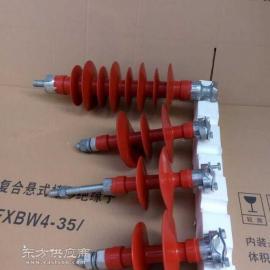 厂家推荐FPQ3-20/12.5T22复合针式绝缘子
