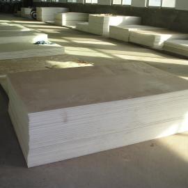 米黄色的ABS板 加厚ABS板材 ABS塑料板 进口PA-756板