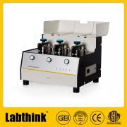 铝塑复合软管片材透气性能测试仪