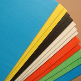 瓷白色ABS片 0.8毫米ABS片材 ABS塑料板 ABS薄板