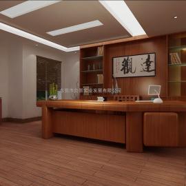 东莞办公室装修施工