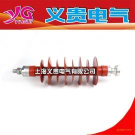 厂家直销FPQ4-10/3T16复合针式绝缘子
