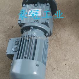 紫光RCF07紫光减速机