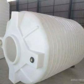 5��PE水�理水箱 �λ�罐 化工大桶�r格 �格�R全