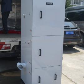 上海制造磨床吸尘器-磨床吸粉尘吸废料吸尘器-磨床吸尘器厂