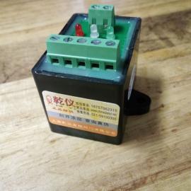 供应VOT-4阀位转换器,位置发送器批发