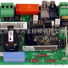 SDCS-POW-4 ABB控制板