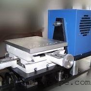 高速电机测功机