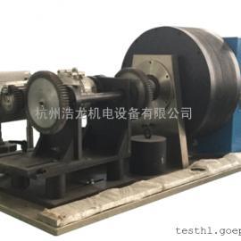 电涡流测功机ZD-500.0