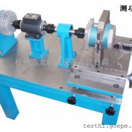 磁粉测功机 ZF-100.0