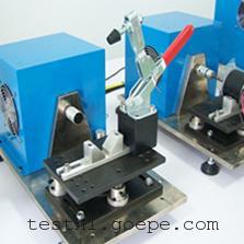 磁滞测功机 ZC-0.5Nm