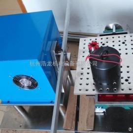 电涡流测功机ZD-50.0