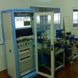 电动/园林工具性能耐久测试系统