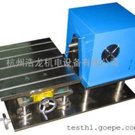 电涡流测功机ZD-5.0