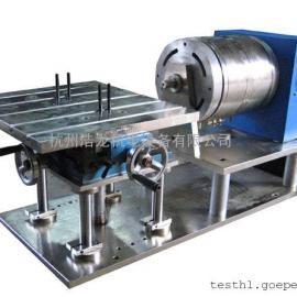 易操作电机测功机