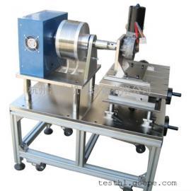 电涡流测功机ZD-1.0