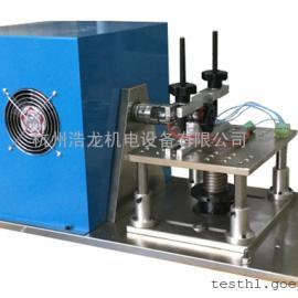 磁粉测功机 ZF-5.0