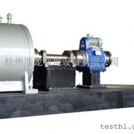 电涡流测功机ZD-200.0