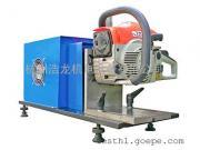 电涡流测功机ZD-2.0