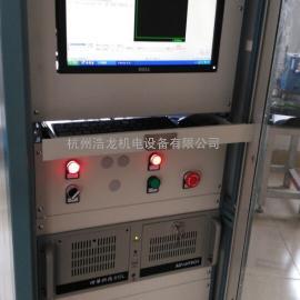 磁滞测功机 ZC-30.0Nm