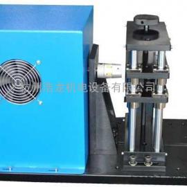 磁滞测功机 ZC-0.2Nm