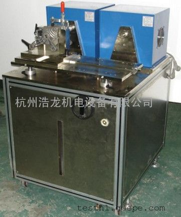 电机测功机