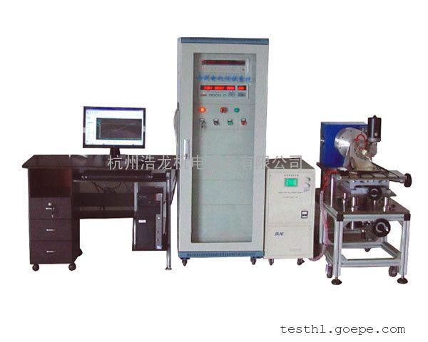 浩龙测功机HL9000系列