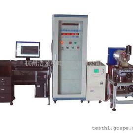 磁滞测功机 ZC-10.0Nm