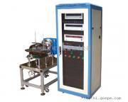 电涡流测功机ZD-0.5