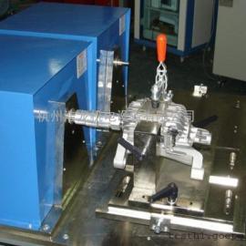 直流电机测功机